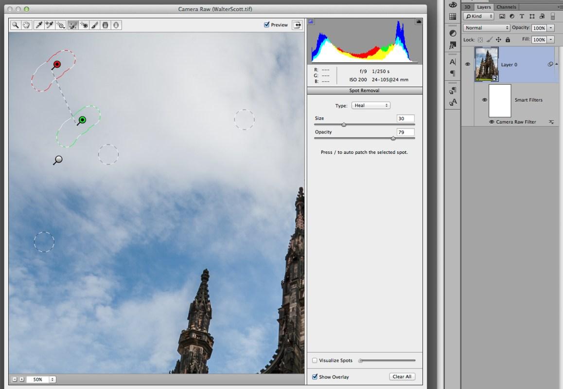 PhotoshopCC_camera-raw-8-filter