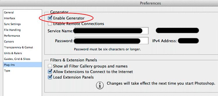 Generator01_attivazione-plugin