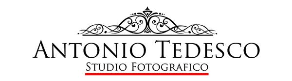 Fotografo a Caserta - Antonio Tedesco