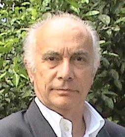 Antonio G.Traverso