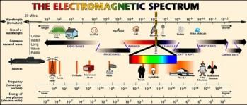 Campi elettromagnetici e tumori