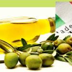 Riconoscere i prodotti confezionati Made in Italy