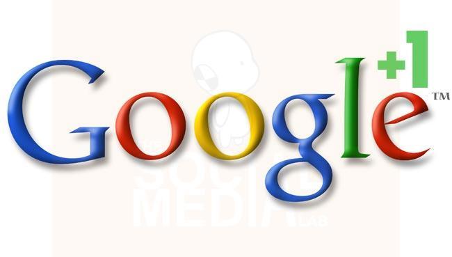 Cómo empezar a usar las URL personalizadas de Google+