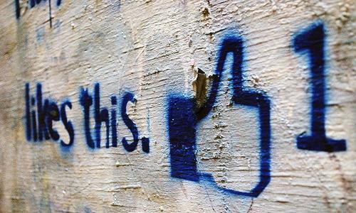 Cosas que debes saber de Facebook desde que actualizó su algoritmo