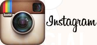 El 2014 destacó por el crecimiento de Instagram. ¿Por qué red social apostarías para 2015?