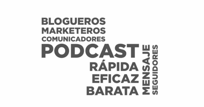 Marca Personal, Redes Sociales, #Empleo... en @OndaCRO