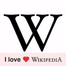 Colabora con la Wikipedia. Haz tu donación.