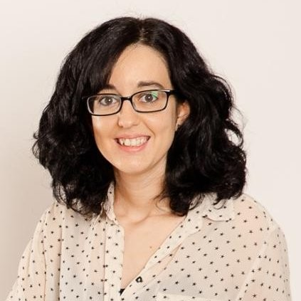 Esther Maroto Almarcha - Testimonios Antonio Vallejo Chanal Marketing Digital