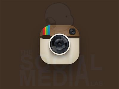 Gestión de Instagram