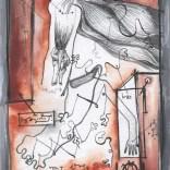 anatomie 03 - 2005