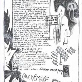 état d'âme 02 - 1998