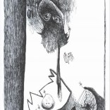 état d'âme 03 - 1998