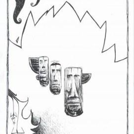 état d'âme 04 - 1998