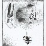 état d'âme 10 - 1998