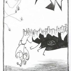 état d'âme 13 - 1998
