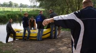 bootsfahrt (35)