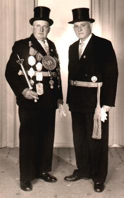 1958johannbaldeauheinrichgruendjens