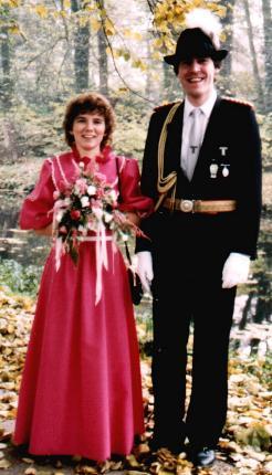 1983heinzjulia