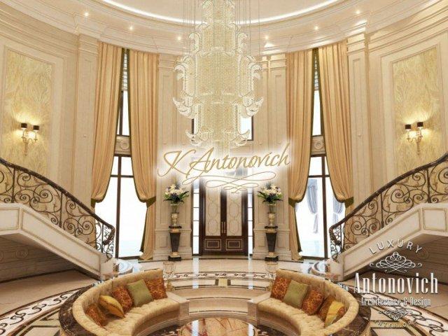 28 Home Decor Blogs Dubai Office Interior Designs In