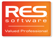 RES Valued Professional