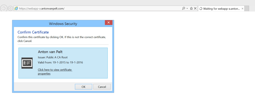 result_ssl_vip_with_clientcertauth_with_rootCA