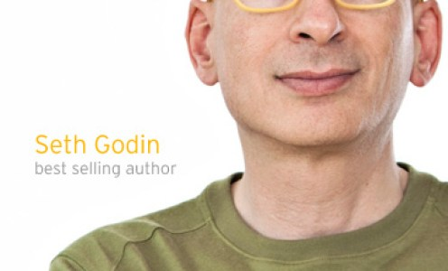 E-book self-publishing tempts authors large and small