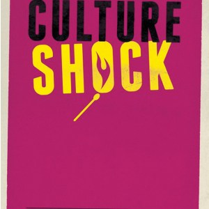 Book review: Culture Shock, by Will McInnnes