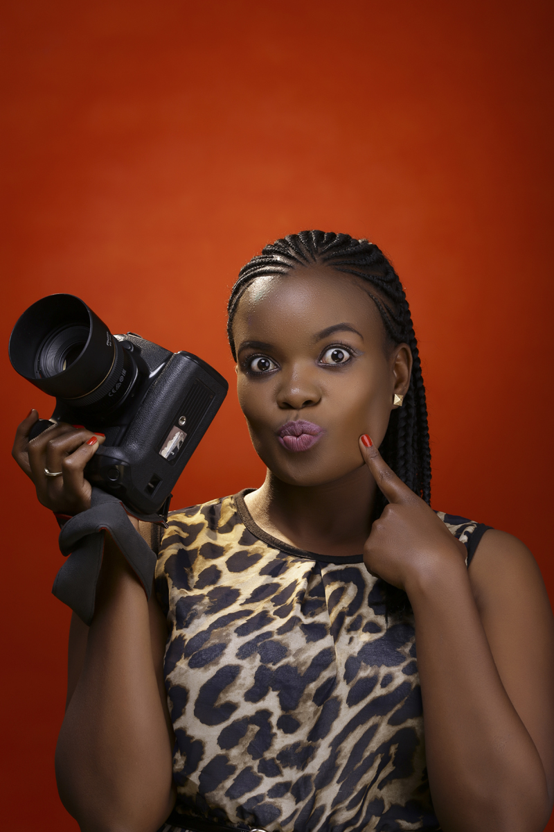 Image result for kenyan photography