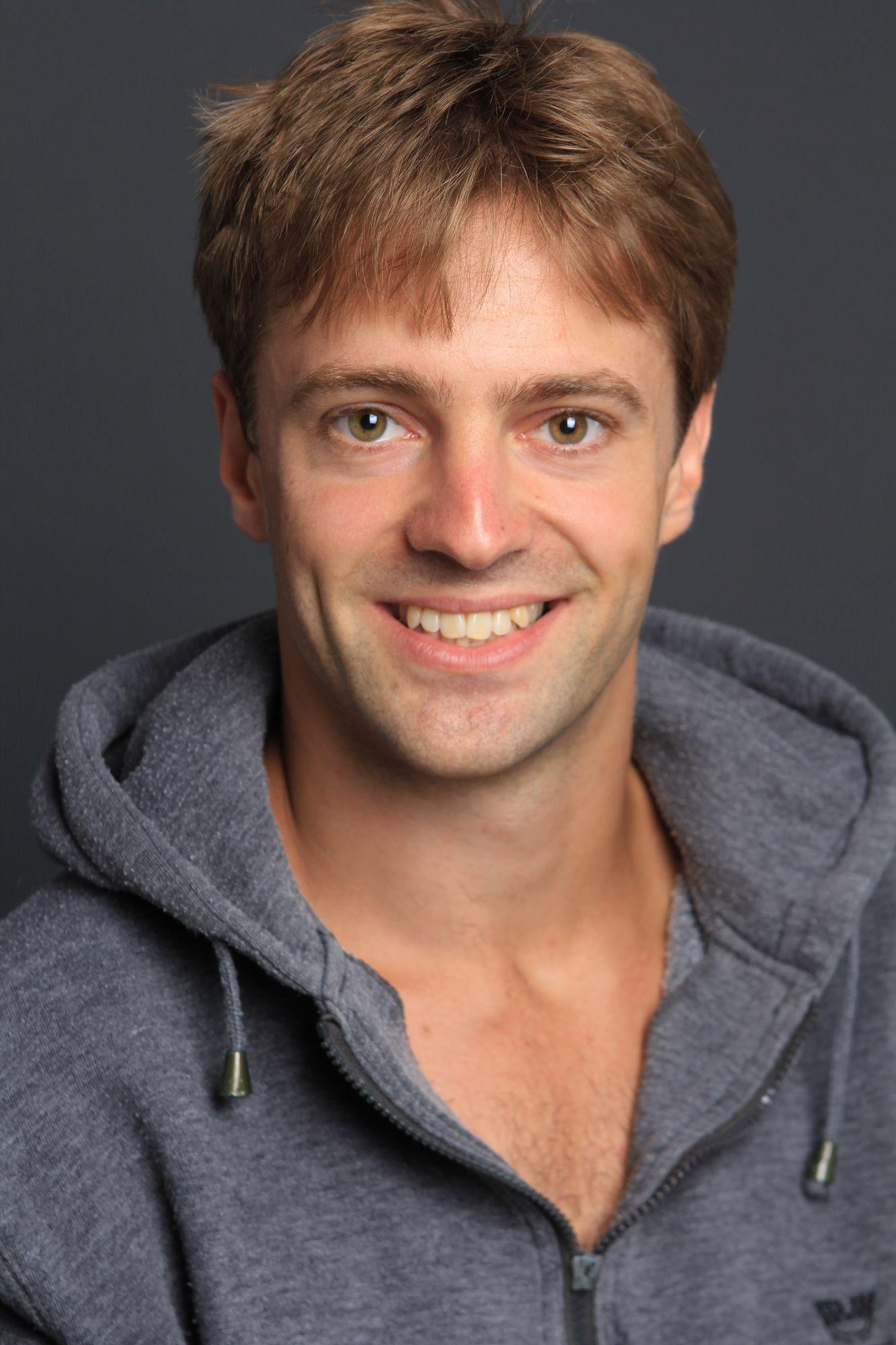 Anton Zwijsen Commercial Photo 1