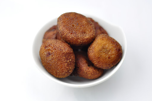 maida appam recipe