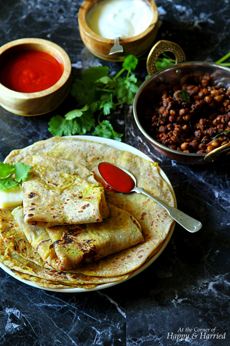 ALOO-PARATHA-POTATO-STUFFED-FLATBREADS