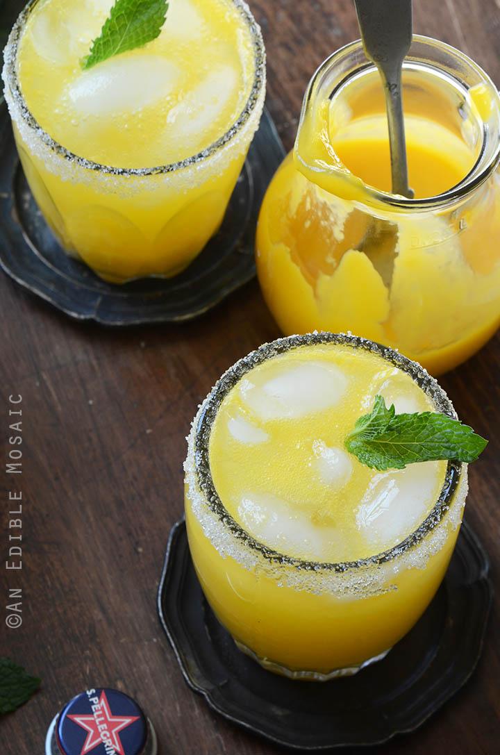 Mango-Meyer-Lemon-Margarita-Mocktails-4