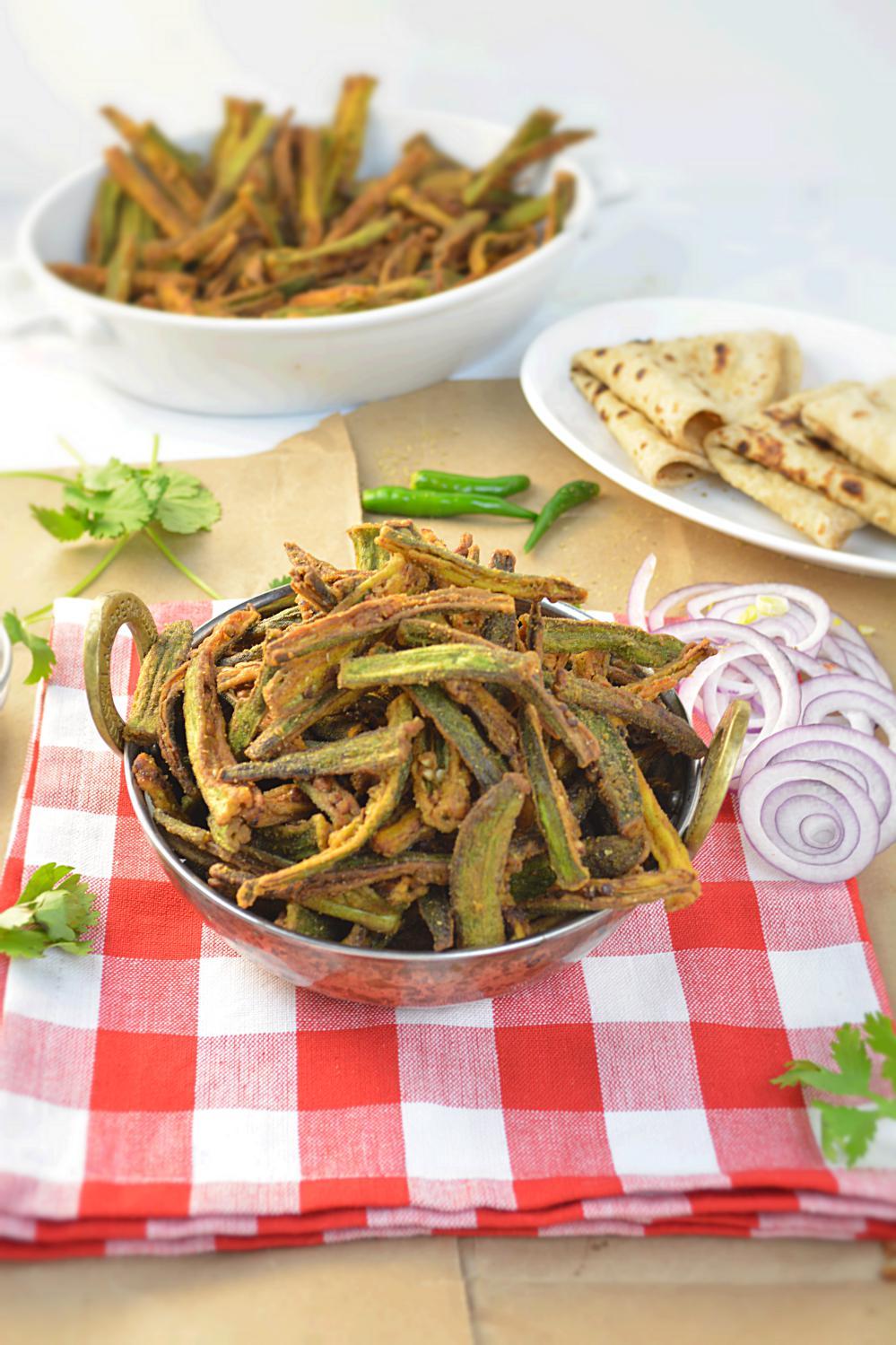 kurkuri-bhindi-4