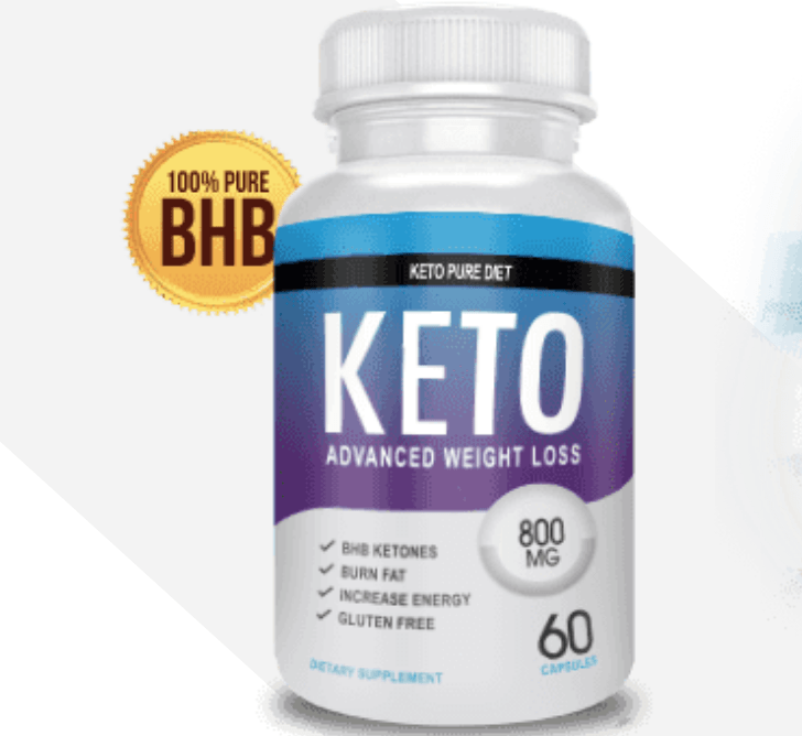 Keto Weight Loss Supplement Get Ripped In 30 Days Anto S Kitchen