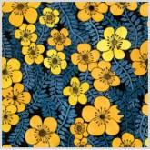 Twiny flowers