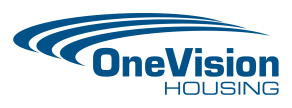 One Vision Housing team up with Antrec | Antrec Limited | Training News