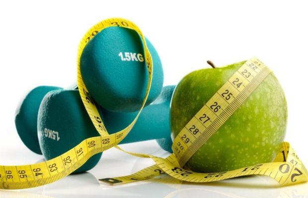 sporcu-diyetleri