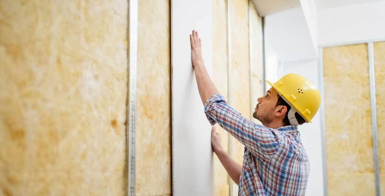 Home restoration and renovation professionals