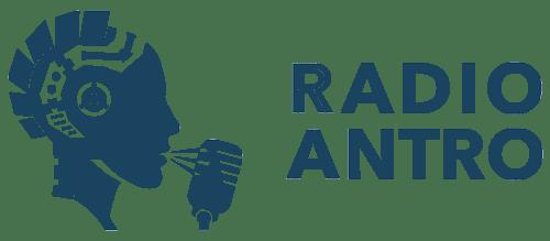 Radio Antro