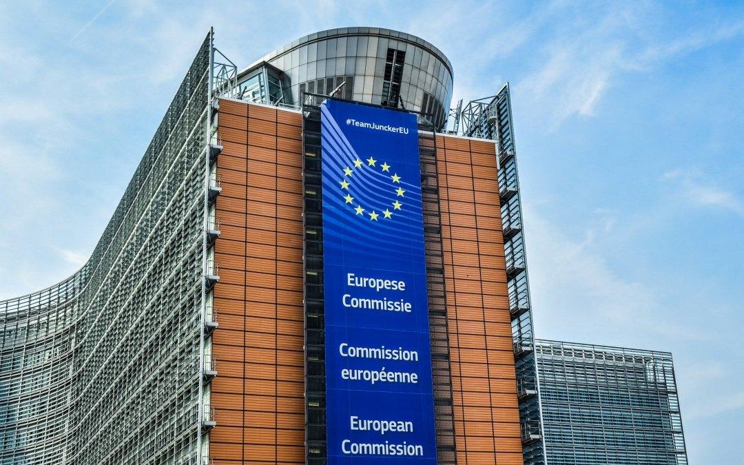 ¿Desunión europea?