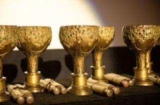 golden tree international documentary film festival