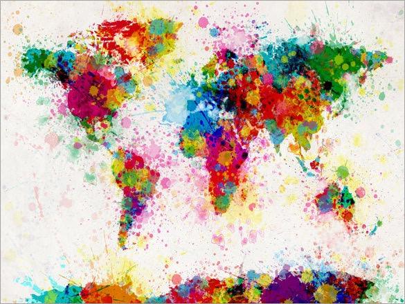 Ondernemer, reiziger, antropoloog
