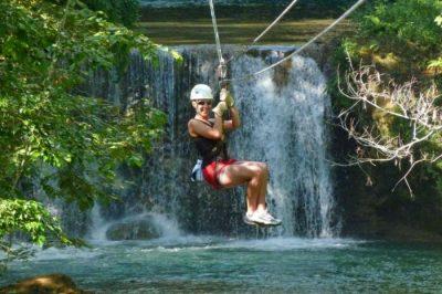 YS-Falls-Jamaica-Zipline wetran