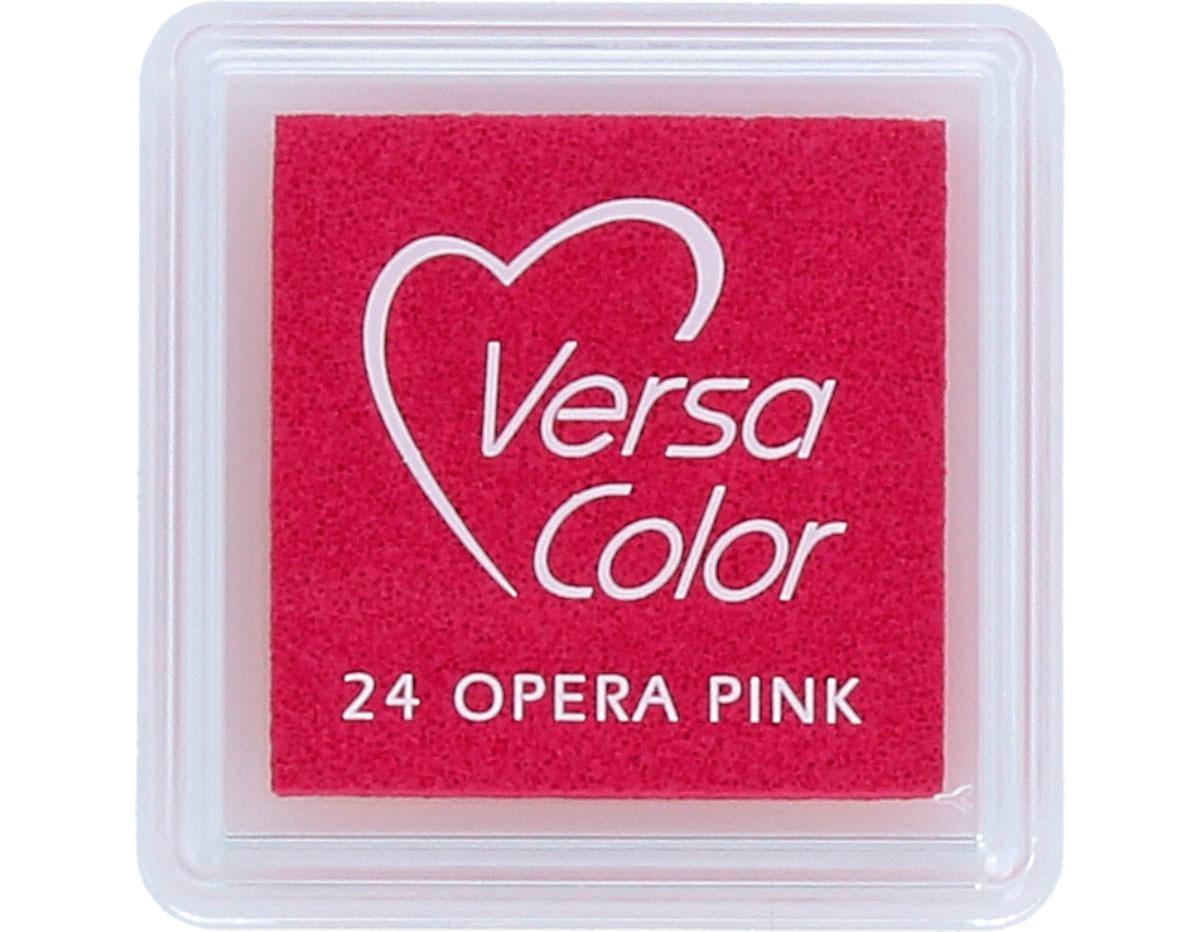 """""""Opera Pink 24"""" VersaColor-0"""