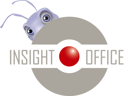 Logo Insight Office