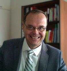 Antti Ussa
