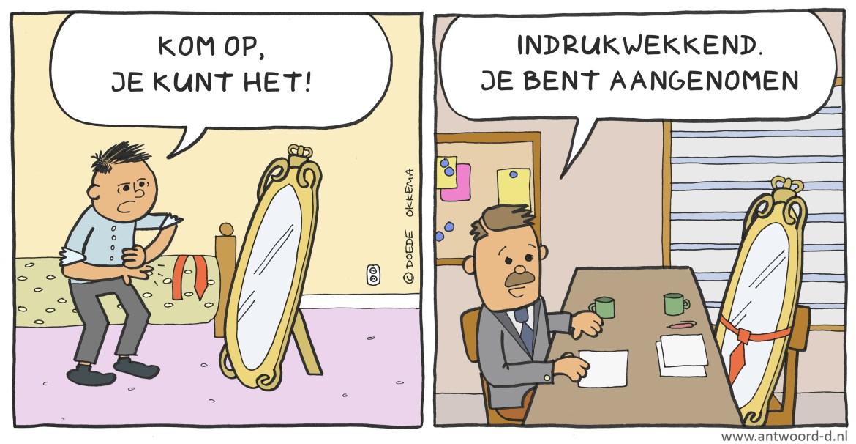 92-kl-nl-web-peptalk-voor-de-spiegel