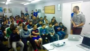 presentacio_caldes1