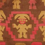 1024px-Chimú_style_-_Detail_of_Chimú_mantle_-_Google_Art_Project