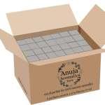 Pack 35 flacons Assortis Tarifs Dégressifs -40% -45% -50%